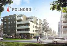 polnord cc