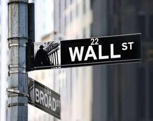 Euforia na Wall Street wygeneruje pierwszy taki sygnał sprzedaży od 12 lat?