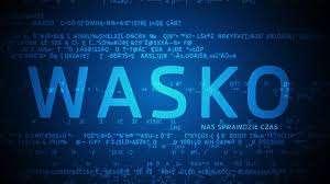 Logo Wasko SA