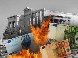 Kurs euro w obliczu spodziewanej trudnej sytuacji gospodarczej w strefie euro