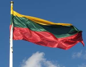 Feerum ocenia, że może podwoić przychody na Litwie