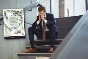 Bezrobocie w Polsce sięgnęło 6% w maju. Negatywne skutki koronawirusa
