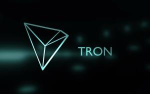 Dlaczego TRON tak bardzo interesuje inwestorów?