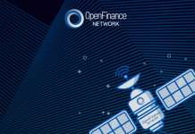 Logo Open Finance