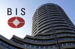 budynek bis i logo