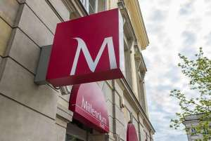 Bank Millennium: Rezerwa na ryzyko zw. z kredytami w CHF: 379,6 mln zł w IV kw.
