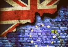 Brexit Wielka Brytania i UK