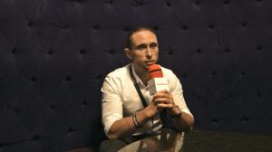 Adopcja bitcoina to możliwość kupienia nim bułek, a nie kolejny fundusz inwestycyjny, twierdzi Jakub Mościcki
