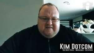Kim Dotcom wraca na rynek kryptowalut. Bitcoin Cash (BCH) lepszy od bitcoina (BTC)