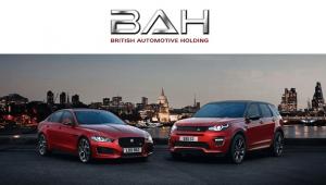 BAH chce po nowym roku rozpocząć działalność dilerstwa samochodów używanych