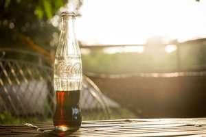 Coca-Cola wchodzi w rynek NFT. Środki przeznaczy na cele charytatywne