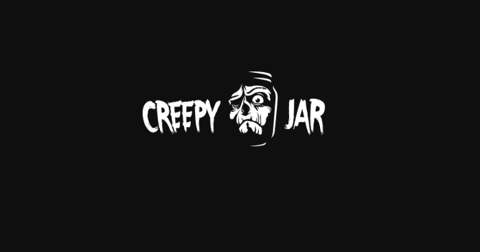 Creepy Jar stabilnie zwiększa sprzedaż. Przychody ze sprzedaży wzrosły o ponad 50%