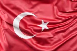 Lira turecka najtańsza w historii! Inwestorzy zagraniczni wycofują sięz Turcji