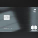 Comparic Pl Metalowa Karta Rewolut Z Kryptowalutowym Cashbackiem