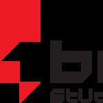 logo 11 bit studios