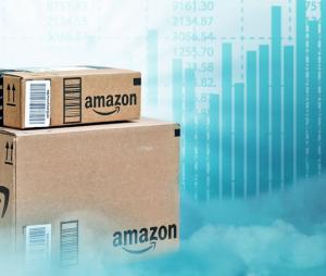 Facebook i Amazon najdroższe w historii. Giganci napędzają wzrosty na Wall Street