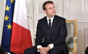 Kurs euro (EUR) najsłabszy w grupie G-10. Narodowy lockdown we Francji