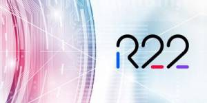 Logo R22
