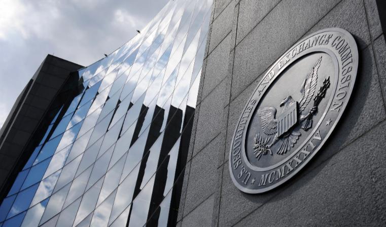 SEC blokuje ICO Blockvest z powodu fałszywych oświadczeń
