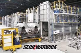 fabryka seco warwick