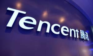 Ban aplikacji WeChat w USA kosztował spółkę Tencent 66 mld dol. w 2 dni