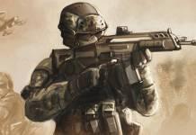 Gracze Call of Duty ukradli kryptowaluty o wartości 3,3 mln USD