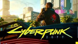 CD Projekt ma ponad 8 mln szt. przedpremierowych zamówień gry 'Cyberpunk 2077'