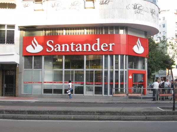 Santander Bank z ceną docelową przy 184 zł. Poprawa wyników dopiero w 2022 roku - twierdzi DM BDM