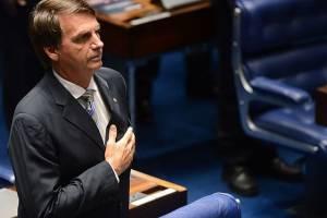 Nowy prezydent Brazylii chce ściągnąć inwestorów z całego świata