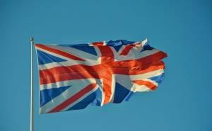 Kurs funta (GBP) nadal najsłabszy w grupie G-10. Presja na rząd Johnsona
