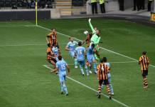 Firma krypto chce kupić klub Hull City za 45 mln GBP