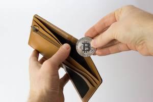 Bitcoin powinien stanowić do 10% portfela. Fundusz warty 630 mld dol. zmienia zdanie o BTC