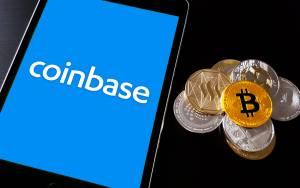 Coinbase NFT ma listę ponad miliona osób oczekujących do wejścia na giełdę