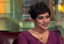 Fahmi Quadir w wywiadzie dla Bloomberga