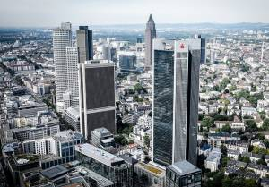 Opinia dużych banków