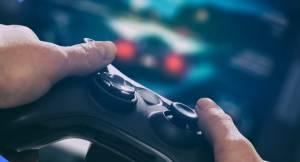 NG Games testuje historyczny szczyt. Akcje drożeją o 15%