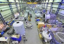 Spółka Seco/Warwick odnotowuje ponad 3 mln zł zysku netto w III kw. 2018 r.