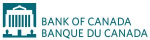 bank kanady