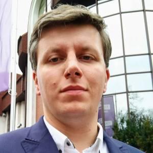 Opis prelegentów i prezentowanych treści na V SPM1 w Warszawie 17-18 listopada 2018 r.