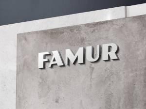 Famur przyjął oferty sprzedaży 82 539 akcji własnych za łącznie 206,35 tys. zł