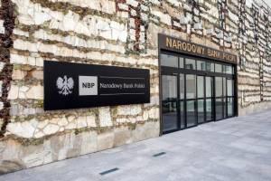 Kursy walut NBP w piątek: Frank i dolar w górę, kurs euro i funta tracą do PLN, 10 stycznia 2020