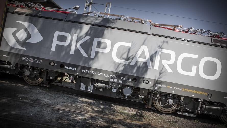PKP Cargo dotarło do górnej krawędzi kanału spadkowego. To już koniec zwyżki?