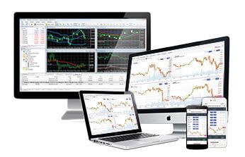 Platformy trade.com