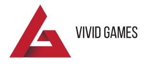 logo Vivid Games