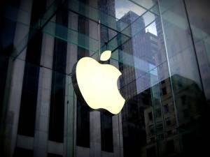 Szef Apple, zarobił w 2019 roku ponad 133 mln USD!