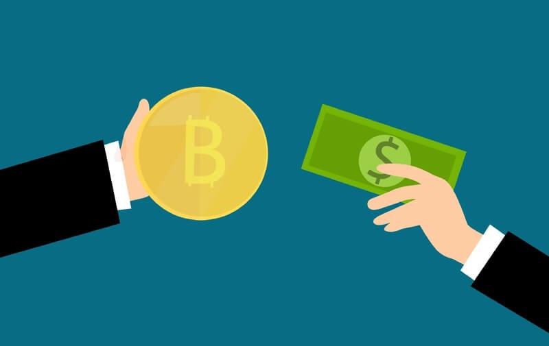 Jak inwestować w kryptowaluty z zyskiem?