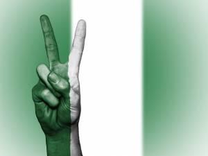 Nigeria: Lider opozycji chce zalegalizować kryptowaluty i blockchain