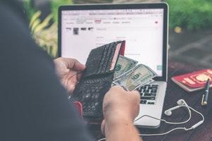 eToro uruchamia portfel kryptowalutowy