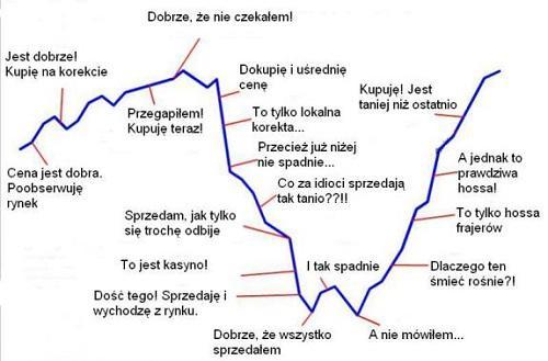 rynek btc