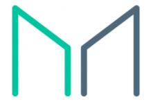Maker (MKR) – opis kryptowaluty